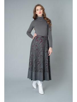 блуза EL2K7185-4