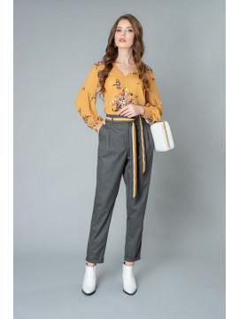 блуза EL2K9096-1