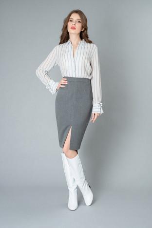 блуза EL2K9216-1