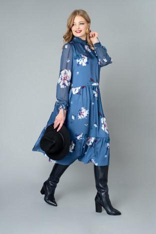 платье EL5K9243-1