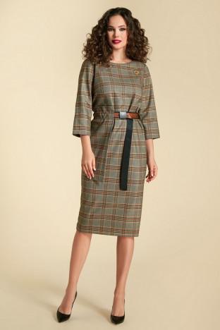 платье MM1764