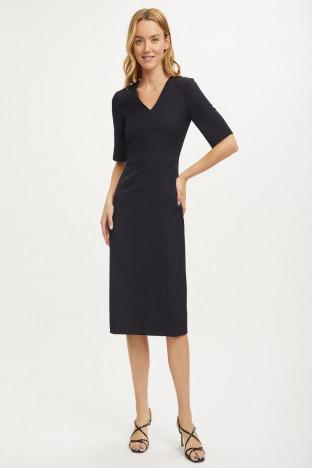 платье Cl2-03300827