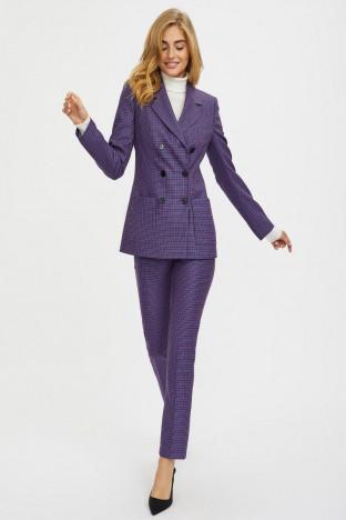 брюки женские Cl2-139270