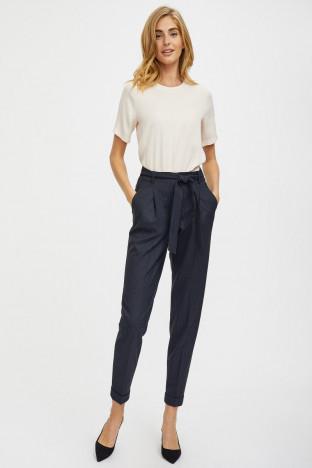 брюки женские Cl2-250236