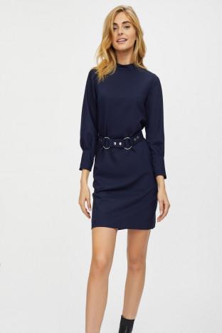 платье Cl2-2800855