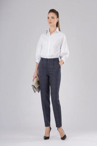 брюки Bl3337