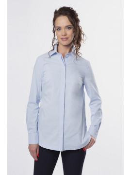 блуза Bl3443