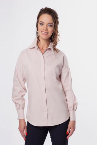 блуза Bl3512