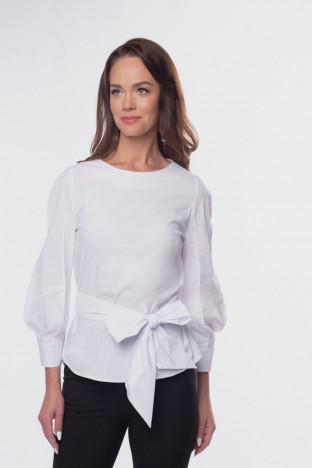 блуза Bl3614