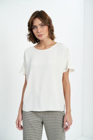блуза Ag50.937.2172.095.1