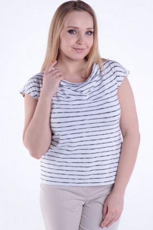 блуза ILАмели-бг41