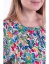 блуза ILСеренада№2-бг46