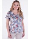 блуза ILРуан-бг70
