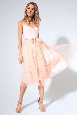 платье BM1839