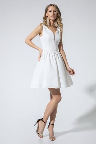 платье BM1979