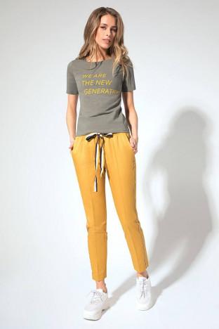 футболка BM4322