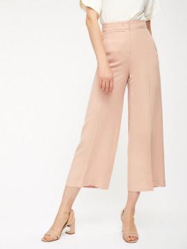 брюки Cl0-5180228