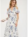 платье Cl1-2660834