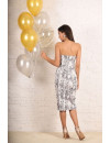 платье OGМарея 001