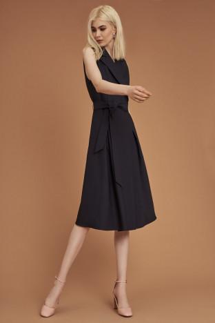 платье Cl1-1490751