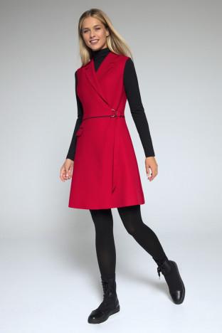 платье BM10034