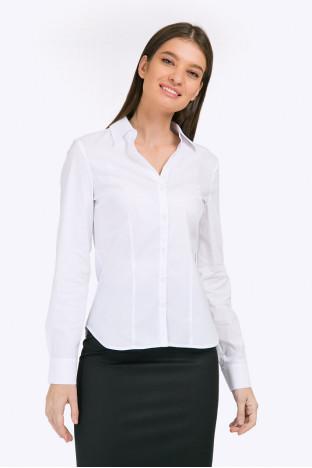 блуза МКvonda В 2336