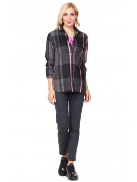 блуза VC06.5203.17