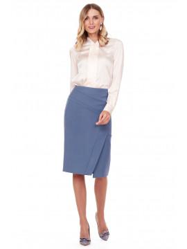 блуза VC06.5274.17