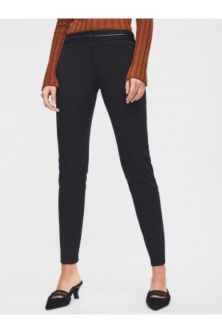 брюки Cl0-011171