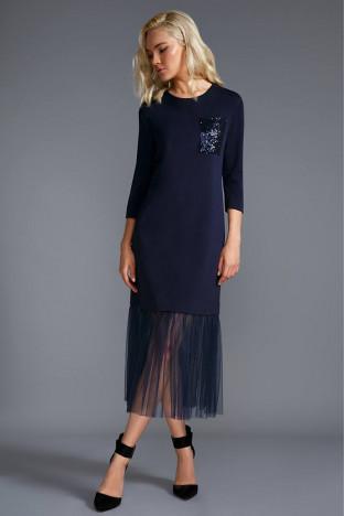 платье BM1829