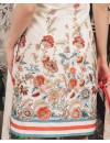 платье OGТимани 001