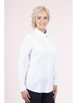 блуза Bl2304