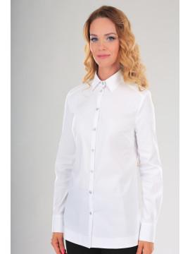 блуза Bl2699