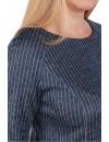 блуза ILРиана б87