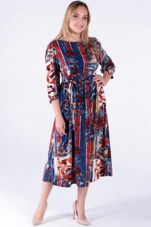 платье ILМарианна д14