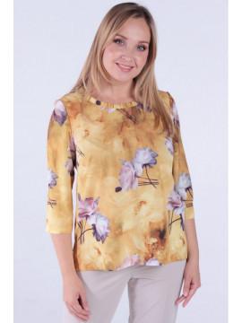 блуза ILЭтери д33