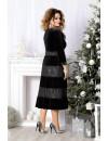 Платье MF4506