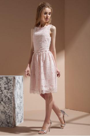 платье NL5719
