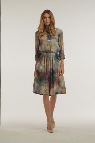 платье VC07.4483.16