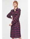 платье Cl1-3520870