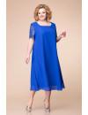 платье RM1-1600