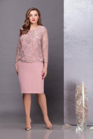 платье NA1584