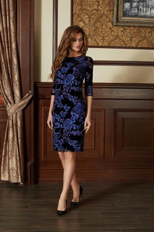 платье Bz3753