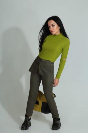 брюки EZ454-2