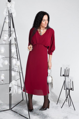 платье EZ482