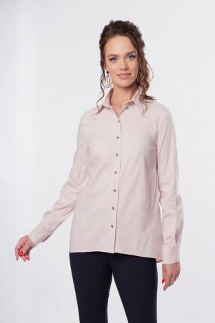 блуза Bl3638