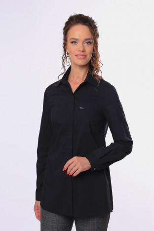 блуза Bl3627