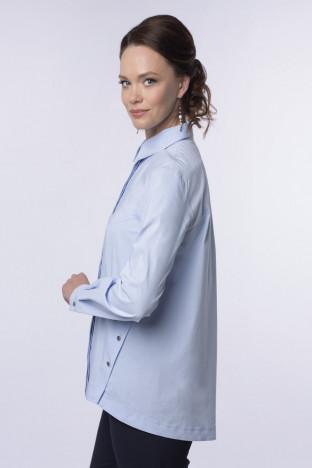блуза Bl3269