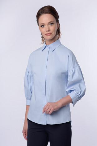 блуза Bl3322