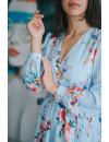платье OGМайлена001